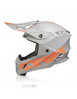 Acerbis X-Track VTR Grey