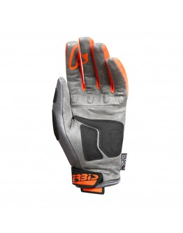 Acerbis Γάντια ΜΧ-WP Orange/Grey