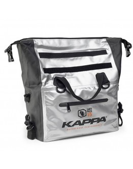 Kappa Σάκος Waterproof Cargo Bag WA406S