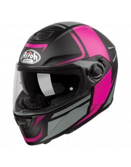 Airoh ST 301 Wonder Pink Matt