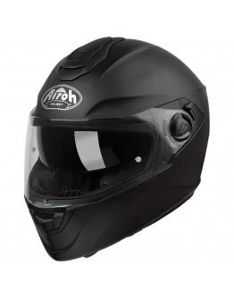 Airoh ST 301 Black Matt
