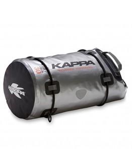 Kappa Σάκος Ουράς WA401S