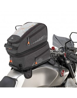 Kappa Tankbag Double 20-40ltr AH201