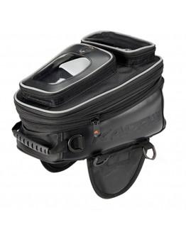 Kappa Tankbag RA301