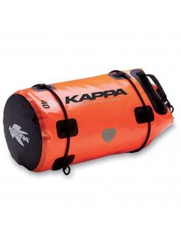 Kappa Σάκος Ουράς WA405F