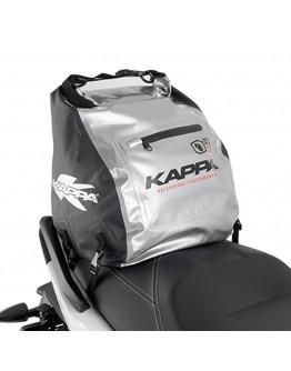 Kappa Σάκος Scooter WA407S