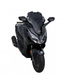 Ermax Ζελατίνα Sport Honda Forza 125-300 18-19