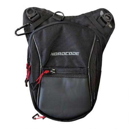 Nordcode Hip Bag Τσαντάκι Ποδιού