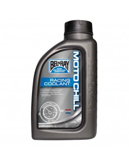 Bel-Ray Αντιψυκτικό Moto Chill Racing Coolant 1ltr