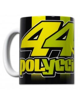 Κούπα 44 Polyccio Espargaro