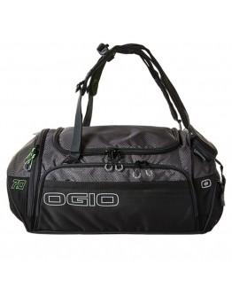 Ogio Αθλητικό Σακίδιο Πλάτης Endurance 7.0 Black/Charcoal