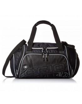 Ogio Αθλητικό Σακίδιο Endurance 2X Black