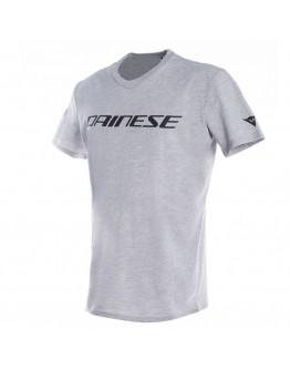 c8d9a9e18ba1 Dainese T-Shirt Gray Melange ...