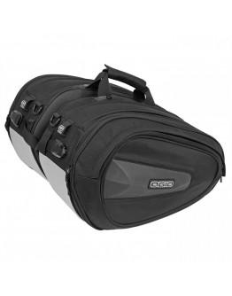 Ogio Πλαϊνές Τσάντες Saddle Bag