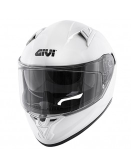 Givi H50.6 Stoccarda White