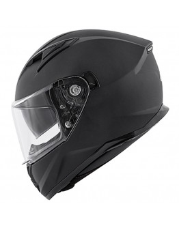 Givi H50.6 Stoccarda Black Matt