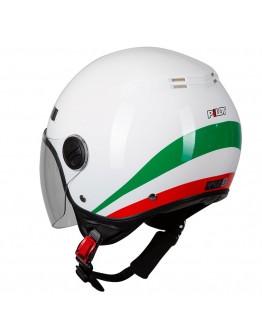 Pilot Fazer Italy