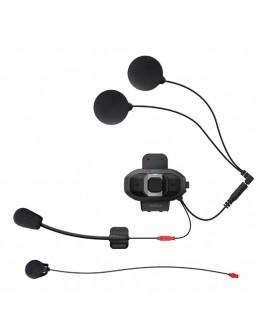 Sena SF2 Bluetooth & Ενδοεπικοινωνία Ride to Ride