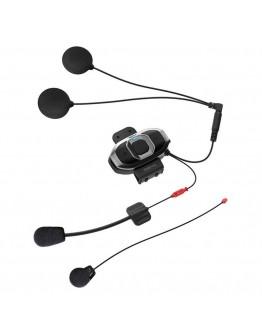 Sena SF4 Bluetooth & Ενδοεπικοινωνία Small Group Single