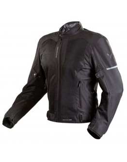 Nordcode Jackal Air Jacket Black