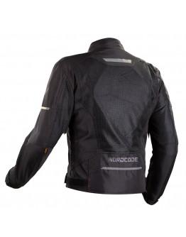 Nordcode Jackal Air Jacket Black
