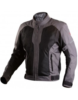 Nordcode Jackal Air Jacket Dark Grey
