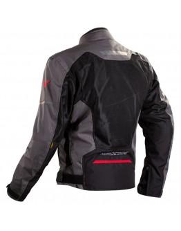 Nordcode Jackal Air Jacket Dark Grey