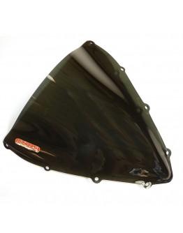 Fabbri Ζελατίνα Yamaha TDM 900 02-14 Dark Smoke