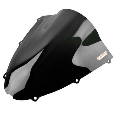 Fabbri Ζελατίνα Ducati 1199 Penigale S Double Bubble