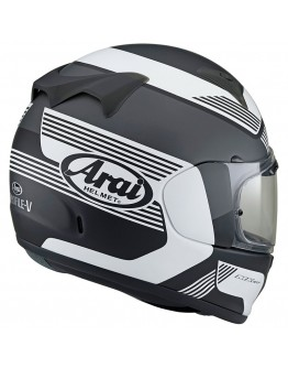 Arai Profile-V Copy Black Matt