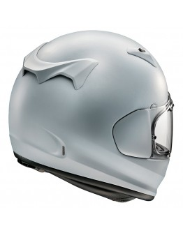 Arai Profile-V White