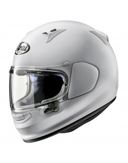 Arai Profile-V Diamond White