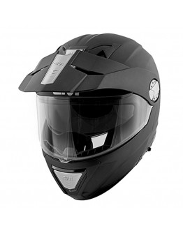 Givi X.33 Canyon Matt Black