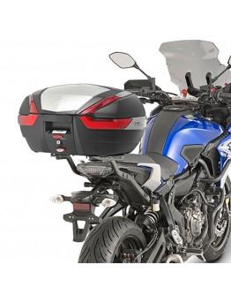 Givi Μπράτσα Yamaha MT-07 Tracer 16-18