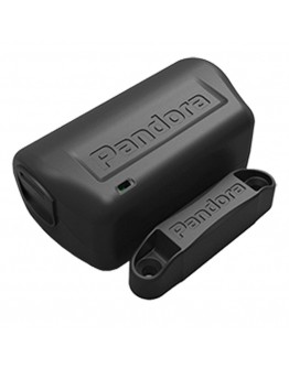 Pandora Ασύρματος Αισθητήρας Bluetooth DMS-100BT