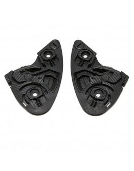 Shoei Μηχανισμοί Ζελατίνας X-Spirit 3 / NXR / Ryd
