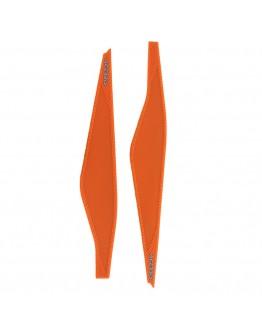 Acerbis Προστασία Ψαλιδιού KTM SX/SXF Orange