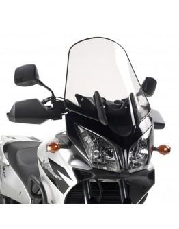 Givi Ζελατίνα Suzuki DL 650/1000 V-Strom 04-10