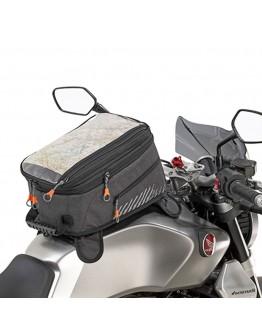 Kappa Tankbag 14-24ltr AH200