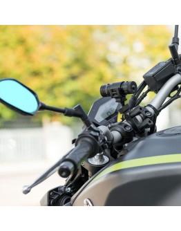 Midland Bike Guardian Motorbike Camera
