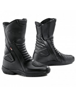Forma Μπότες Jasper Outdry