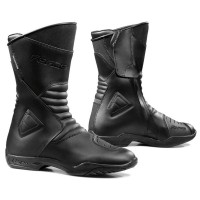 Forma Μπότες Majestic Drytex