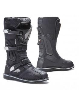 Forma Μπότες Terra Evo Black