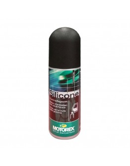 Motorex Στικ σιλικόνης Silicone