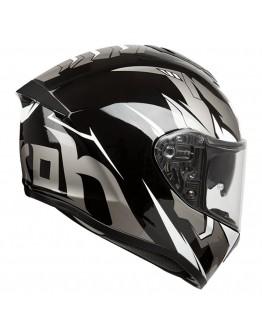 Airoh ST 501 Bionic White