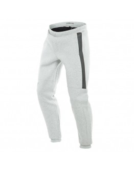 Dainese Sweatpants Φόρμα Melange