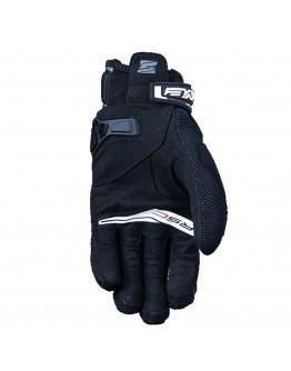 Five RS-C Γάντια Black