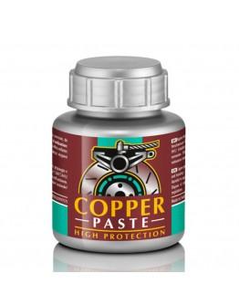 Motorex Γράσο Χαλκού Copper Paste