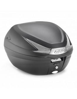 Givi Βαλίτσα B330 Tech Monolock
