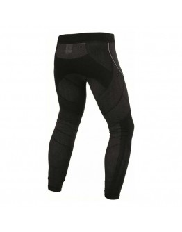 Dainese D-Core Aero Pant LL Black/Antracite